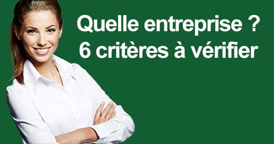 entreprise mlm - marketing de reseau