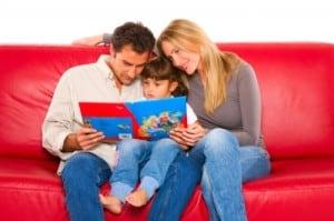 pourquoi lire, la lecture