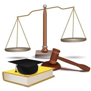 image de justice