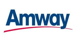 Est-ce que Amway est une arnaque pyramidale?