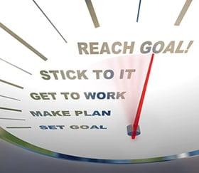 la réussite en MLM