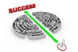 les 4 qualités essentielles d'un distributeur en marketing de réseau