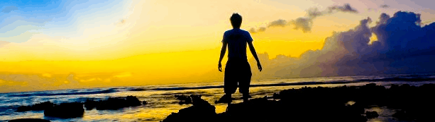 L'éloge de l'imperfection : pourquoi être perfectionniste n'est pas une bonne idée