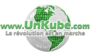 UnKube