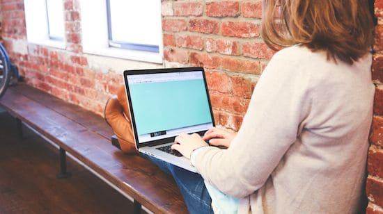 quoi-écrire-sur-blog-marketing-de-réseau