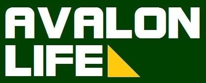 Avalon Life avis