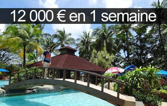 12-000-euros-en-1-semaine