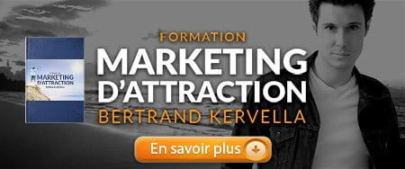 marketing-dattraction-banniere2