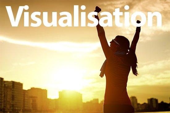 visulation