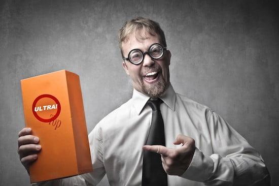 Comment proposer votre opportunité MLM à quelqu'un que vous connaissez à peine