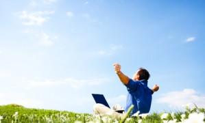Votre ennemi numéro 1 en MLM : la procrastination ? (suite…)