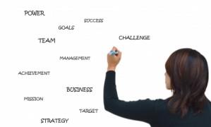 Comment donner une présentation MLM efficace, sans embrouiller les gens?