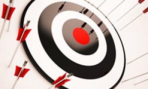 39 erreurs fatales a ne surtout pas commettre en mlm / marketing de réseau