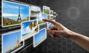 Les outils pour réussir en MLM: LA VIDEO