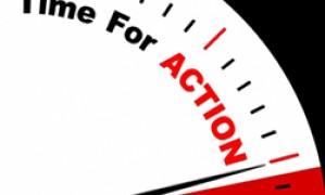 Combattez votre pire ennemi en MLM : la PROCRASTINATION