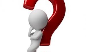 Etes-vous fidèle à votre entreprise de marketing de réseau?