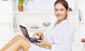 Le marketing de réseau est-il une réelle opportunité de travail à domicile ?