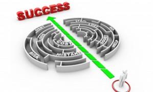 Quelques astuces de marketing de réseau pour obtenir le succès !