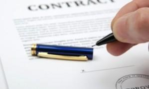 MLM, 4 éléments magiques pour faire signer un prospect à coup sûr