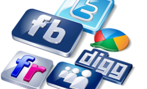 Savez-vous utiliser les réseaux sociaux pour recruter en MLM ?