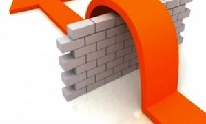 Les 5 barrières qui bloquent votre avancée en MLM