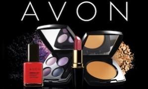 Avon France : les conséquences de leur fermeture