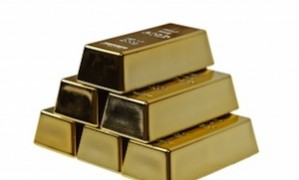 EMGOLDEX : Une idée de MLM en or ?