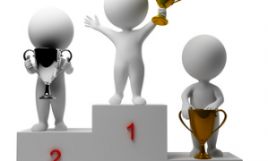 Les secrets du MLM : VOTRE SUCCÈS tient à seulement 7 étapes (suite…)