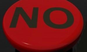 MLM – Beaucoup de NON, peu de OUI… Et alors !?