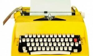5 astuces pour écrire un article de blog MLM fascinant