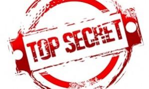 Les secrets du MLM : VOTRE SUCCÈS tient à seulement 7 étapes