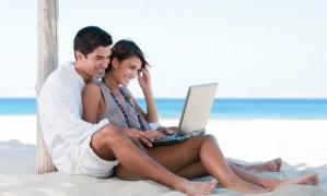 Les 2 meilleures raisons de démarrer votre blog MLM…