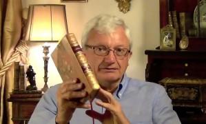 Vidéo : Découvrez les secrets de l'attraction selon Christian Godefroy (A voir à tout prix)…