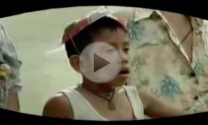 Vidéo poignante : MLM partagez vos valeurs et enrichissez les autres