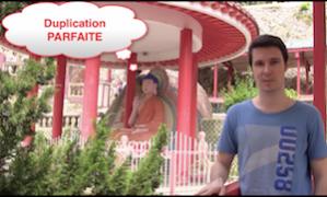 Vidéo : 3 étapes simples pour atteindre la duplication PARFAITE en MLM