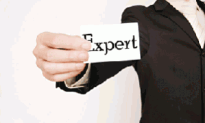 Transformez-vous en un vrai «expert MLM», méthode révélée ICI