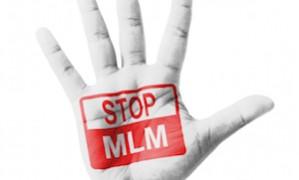 Marketing de réseau, MLM, vente pyramidale… quelles sont les différences ?