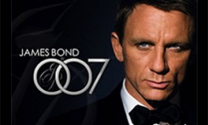 Devenez le JAMES BOND du MLM
