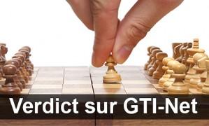 Ne joignez pas GTI-net (Global Trading Invest Network) avant d'avoir lu ça
