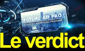 FutureAdPro avis : la nouvelle régie publicitaire du MLM ?