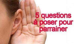Comment mener un interview MLM réussi : 5 questions clés à poser