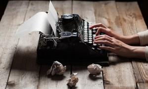 Monétiser son blog grâce aux articles sponsorisés : Devenez un maître en la matière !