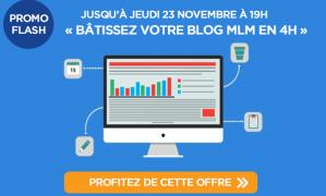 [Étude de cas] 4 étapes qui ont amené mon blog à 78 000€ de revenu par an