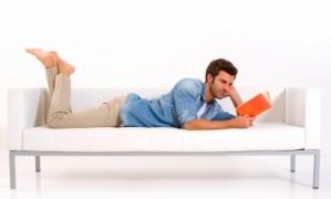 Pourquoi apprendre à lire 200% plus rapidement, en 10 minutes top chrono ?