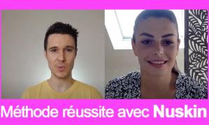 Avis NuSkin France – Ne rejoignez SURTOUT pas ce MLM avant de lire ça